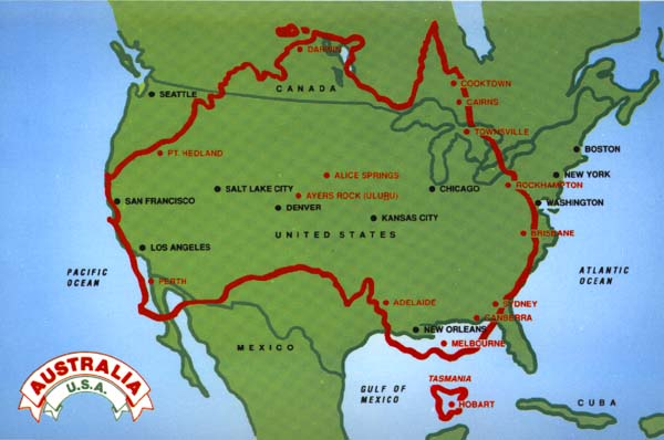 Click image for larger version  Name:aust-usa-map.jpg Views:316 Size:36.2 KB ID:4235